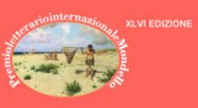 Covid-19 - SOSPENSIONE DEL PREMIO LETTERARIO INTERNAZIONALE MONDELLO