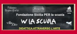 """Cerimonia di consegna tablet agli studenti dell'istituto Comprensivo """"M. Nuccio"""" di Masala"""