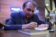 Premio Autore Straniero - Diretta streaming Cerimonia di Premiazione
