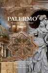 """Presentazione Volume """"Palermo: specchio di civilità"""""""