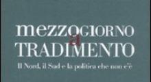 """""""Mezzogiorno a tradimento"""", giovedì pomeriggio a Villa Zito la presentazione"""