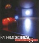 Palermo Scienza - Esperienza Insegna