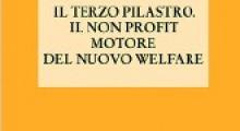 Il Terzo pilastro. Il non profit motore del nuovo Welfare