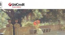 L'Ottocento siciliano nelle collezioni di dipinti della Fondazione Banco di Sicilia - L'Arte tra investimento e passione