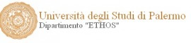 Summer School - Migranti, diritti umani e demo-crazia migrants, human rights and democracy (II edizione)