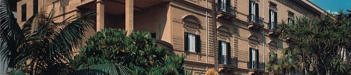 Villa Zito