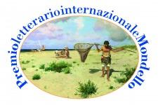 Premio Letterario Internazionale Mondello - XXXIX Edizione