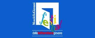 MondelloGiovani – Young Literature Festival