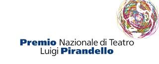 Premio Nazionale di Teatro Luigi Pirandello
