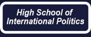High School of International Politics