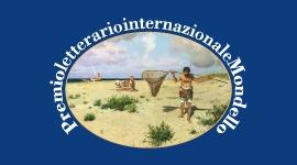 Premio Letterario Internazionale Mondello - XXXIV Edizione