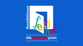 MondelloGiovani - Festival della Letteratura Giovane IV edizione