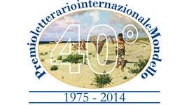 Premio Letterario Internazionale Mondello - XL Edizione