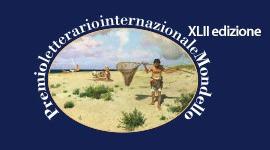 Premio Letterario Internazionale Mondello - XLII edizione