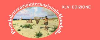 PREMIO LETTERARIO INTERNAZIONALE MONDELLO - XLVI EDIZIONE