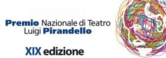 A Palazzo Branciforte consegnati il 14 dicembre i  riconoscimenti ai vincitori