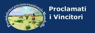 LA LETTERATURA ITALIANA È VIVA E FERTILE: ELEVATA LA QUALITÀ DELLE OPERE IN CONCORSO AL PREMIO