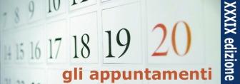 TUTTI I MOMENTI DEL MONDELLO 2013