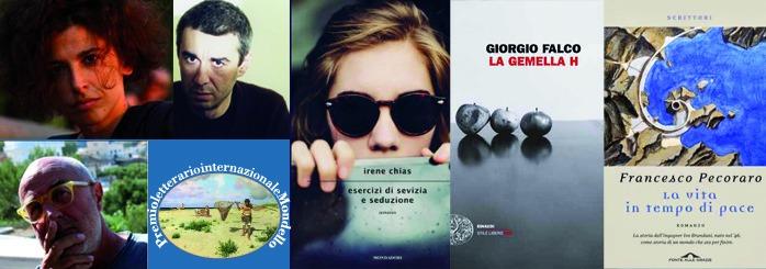 I vincitori del Premio Opera Italiana