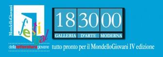 Countdown per la IV edizione del Festival MondelloGiovani!