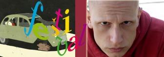 Giorgio Vasta, MondelloGiovani, Teatro Biondo, 5 novembre ore 21,00, scrive: