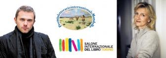 Premio Letterario Internazionale Mondello: sezione Autore Straniero