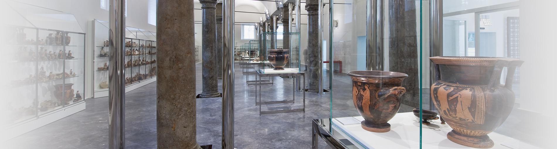 Fondazione Sicilia - Photo 5172