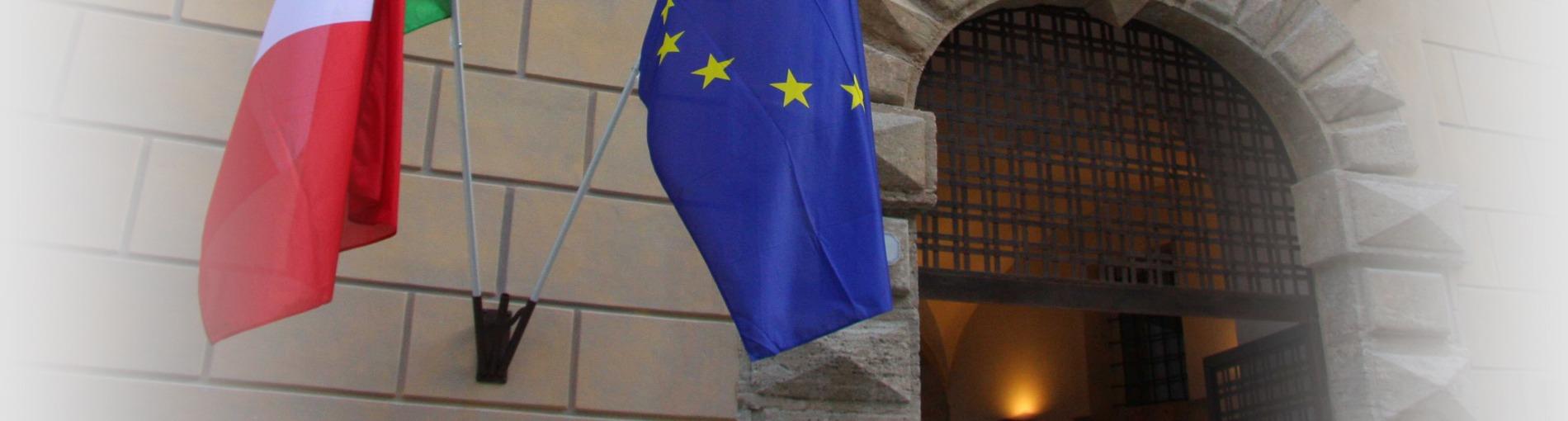 Fondazione Sicilia - Photo 5509