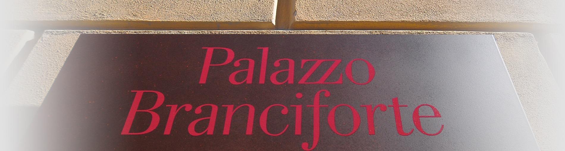 Fondazione Sicilia - Photo 6208