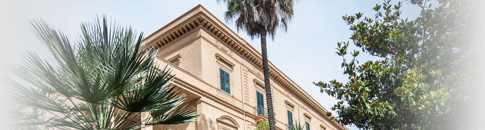 Fondazione Sicilia - Photo 8192