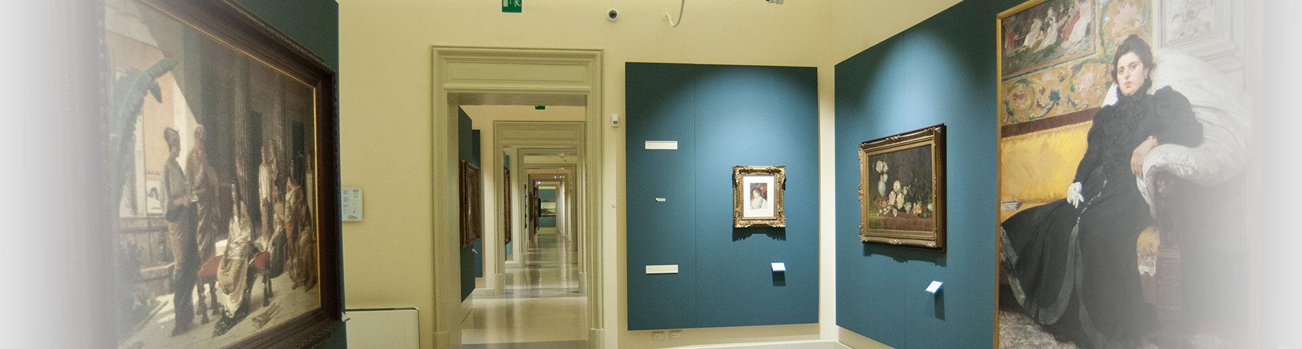 Fondazione Sicilia - Photo 8275