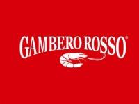 Il presidente del Gambero Rosso Paolo Cuccia sulla nuova Città del Gusto di Palermo